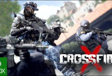Photo of Xbox Game Showcase: Kampagne zu Crossfire X enthüllt