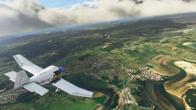 Photo of X019: Neuer Trailer zu Microsoft Flight Simulator gezeigt