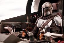 Photo of Dieser wichtige Star Wars Charakter bereichert The Mandalorian Staffel 2