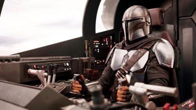 Bild von Dieser wichtige Star Wars Charakter bereichert The Mandalorian Staffel 2