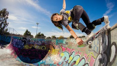 Photo of Tony Hawk's Pro Skater 1&2 könnten Remakes bekommen