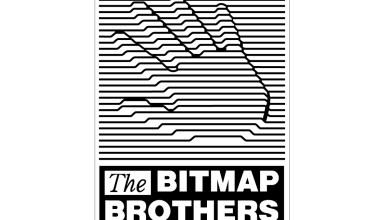 Photo of Rebellion übernimmt Kult-Softwareschmiede The Bitmap Brothers