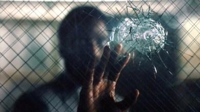 Photo of Tenet: Der neue Trailer zum neuen Christopher Nolan Film ist da