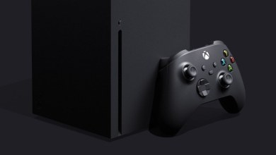 Photo of Xbox Series X: Neue Details zu Hardware-Leistung, Design & Controller