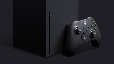 Photo of Xbox Series X: Neue Details zu Hardware-Leistung, Design & Controller