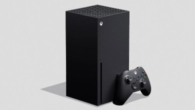 Photo of Xbox Series X: Abwärtskompatibel ab dem ersten Tag