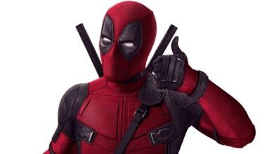 Photo of Ryan Reynolds bestätigt die Arbeiten an Deadpool 3