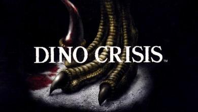Photo of Capcom: Kommt ein Remake zu Dino Crisis?
