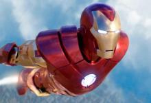 Photo of PSVR: Marvel's Iron Man VR erscheint später