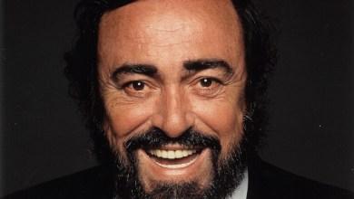Photo of Gewinnspiel: Wir verlosen Premiumpasta & den Soundtrack zu Pavarotti