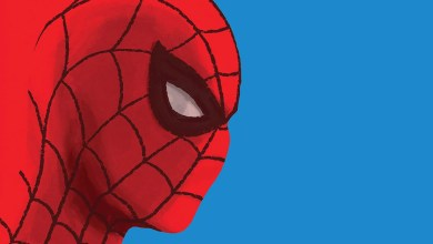 Photo of Review: Spider-Man: Life Story