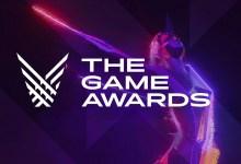 Photo of Game Awards 2019: Der Livestream ab 2:30
