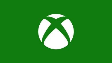 Photo of Gewinnspiel: Wir verlosen ein weihnachtliches Xbox Fan-Paket