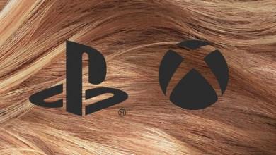 Photo of PlayStation 5 & Xbox Series X machen die Haare schön