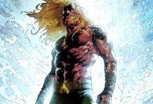 Photo of Review: Aquaman: Held von Atlantis 1: Stille Wasser