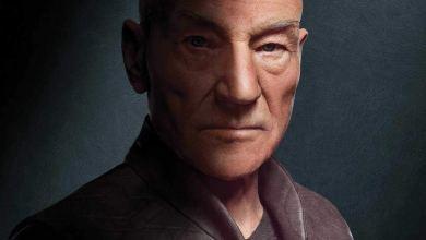 Photo of Review: Star Trek: Picard (Spoilerfrei!)