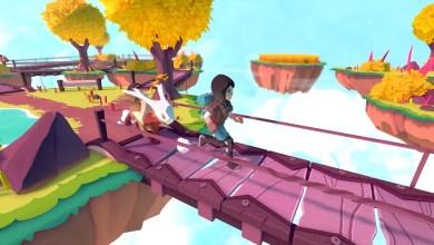 Photo of Pokémon-like MMO Temtem präsentiert sich in neuem Gameplay-Video
