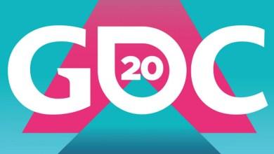 Photo of GDC 2020: Auch Microsoft und Unity nehmen nicht teil!