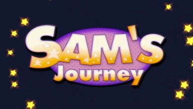 Photo of Neues Video zu Sam's Journey für das NES