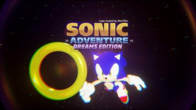 Bild von Sonic Adventure: Dreams Edition – Beeindruckendes Sonic-Spiel in Dreams nachgebaut