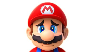 Bild von Super Mario-Kreationen in Media Molecules 'Dreams' gestoppt