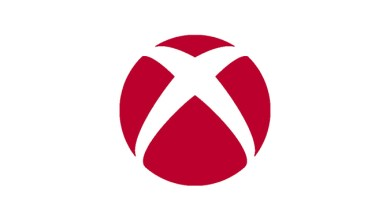 Photo of Microsoft: Xbox soll in Japan beliebter werden