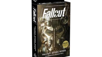 Photo of Koop-Modus für Fallout Brettspiel angekündigt