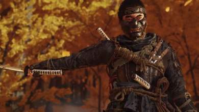 Photo of Ghost of Tsushima: Sucker Punch beantwortet Fragen + neue Details
