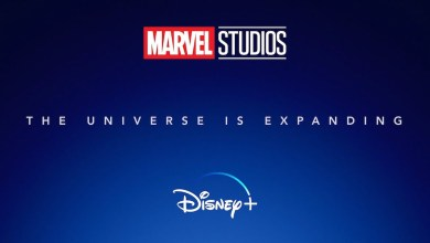 Photo of Disney+: Marvel zeigt erstes Material zu Loki, WandaVision und The Falcon & Winter Soldier + neue Infos