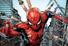 Photo of Spider-Man bekommt noch eine Comicserie