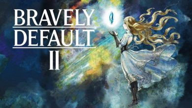 Photo of Neues Gameplay zu Bravely Default 2