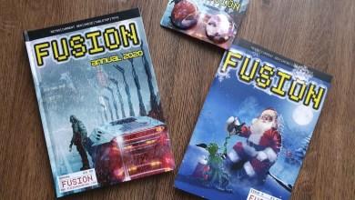 Photo of Tipp: Fusion Retro Books bietet wegen Corona-Virus kostenlosen Lesestoff an