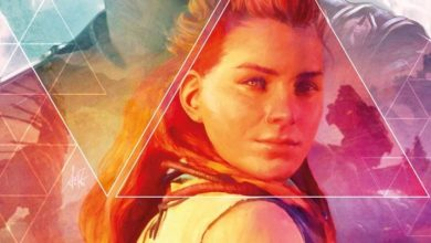 Photo of Horizon: Zero Dawn: Sony plant offenbar eine Trilogie