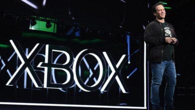 Photo of Xbox Series X: Diese Games könnte Microsoft auf dem Xbox-Event zeigen (Update)