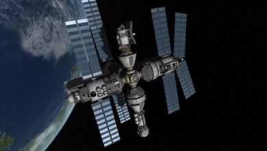 Bild von 200 Games, die du gespielt haben musst! (96) – Kerbal Space Program