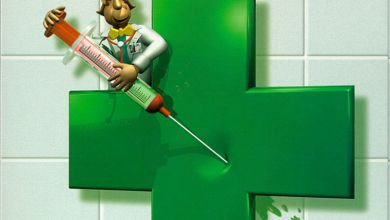 Photo of Spiele, die ich vermisse (Video-Special) #2: Theme Hospital