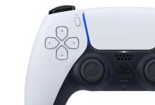 Photo of DualSense: Ein Ausblick auf das Konsolen-Design der PlayStation 5?