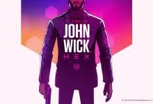 Photo of John Wick Hex: PS4-Version angekündigt