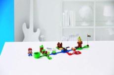 LEGO Super Mario4