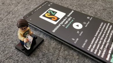 Photo of Huawei P40 Pro: Durch den Alltag ohne den Google Play Store