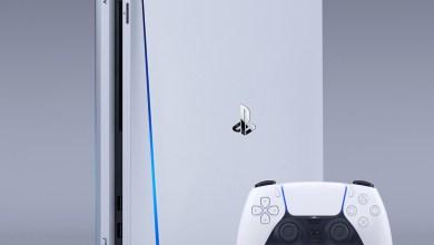 Photo of PlayStation 5: Keine Abwärtskompatibilität zur PS1, 2 & 3?