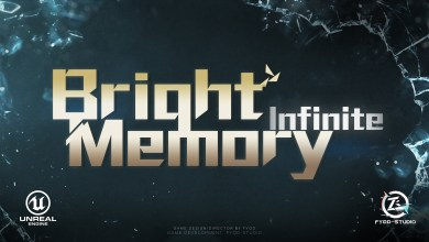 Photo of Bright Memory: Infinite Trailer veröffentlicht