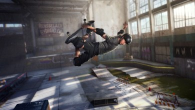 Photo of Tony Hawk's Pro Skater 1 + 2: Behind the Scenes Video mit Gameplay und Hintergrundinfos