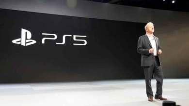 Photo of PlayStation 5-Event: Sony möchte ein große Show abliefern
