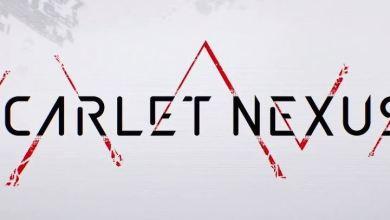 Bild von Neuer Trailer zu Scarlet Nexus veröffentlicht