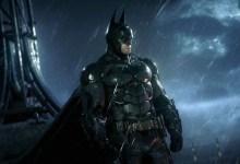 Photo of DC Fandom: Sehen wir schon bald das nächste Batman-Abenteuer?
