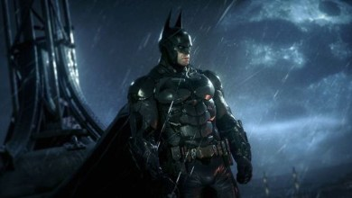 Bild von Bericht: 'Suicide Squad' & 'Batman: Gotham Knights'- Enthüllung im August