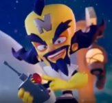 Crash-4-Trailer-Images-Leak_8