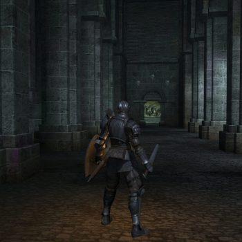 Demon's Souls 7