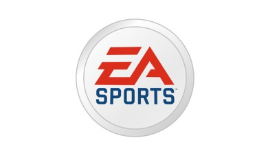 Photo of Electronic Arts: Noch unangekündigte Sport-Titel in Produktion